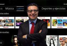 javier-garcia-xfinity-latinos-atlantalatinos