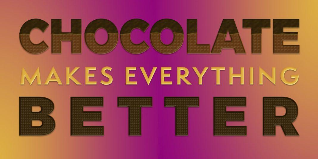 jennifer-gomez-atlanta-me-gusta-el-chocolate