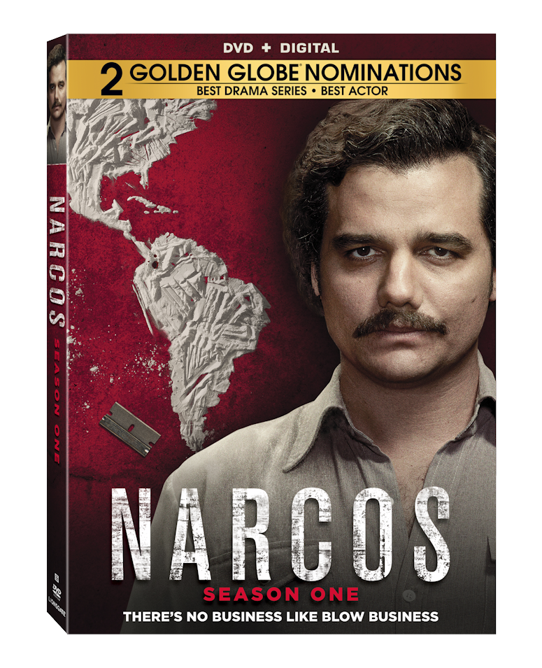 lionsgate-Narcos-DVD-2016