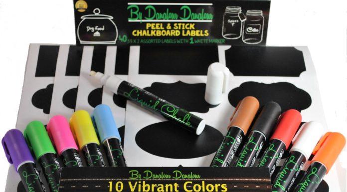 marcadores-vibrantes-de-tiza-liquida-danalour