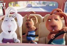 latest-family-trailer-animated-movie