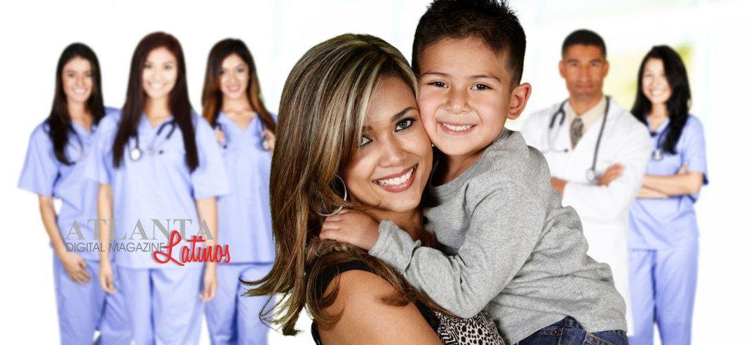 mejores-clinicas-en-atlanta