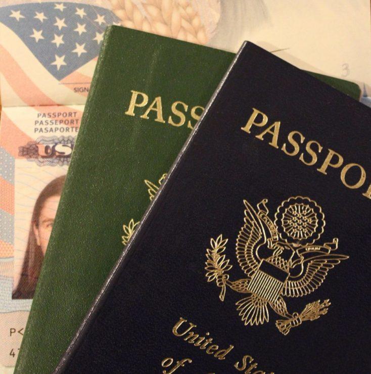 atlanta-inmigracion-ayuda-no-me-deporten-en-georgia