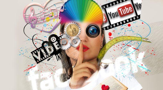 redes-sociales-servicios-en-atlanta