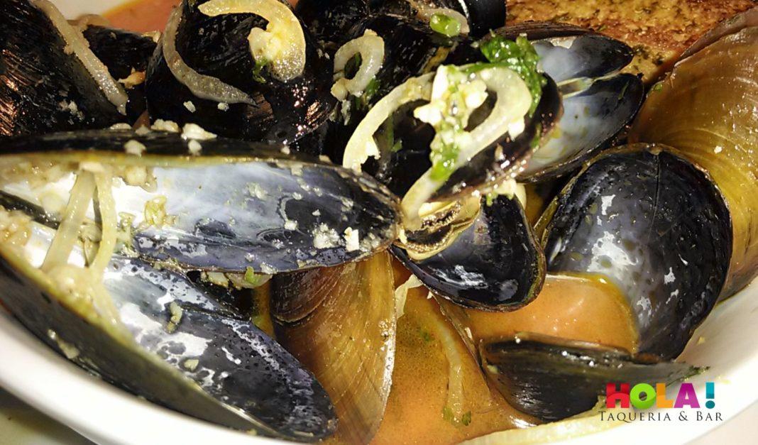 roswell-restaurante-mariscos-hola-taqueria-atlantalatinos.com
