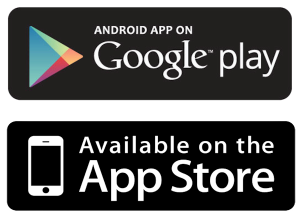 silvana-baez-app