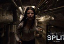 split-movie-thriller-2017-atlantalatinos-com