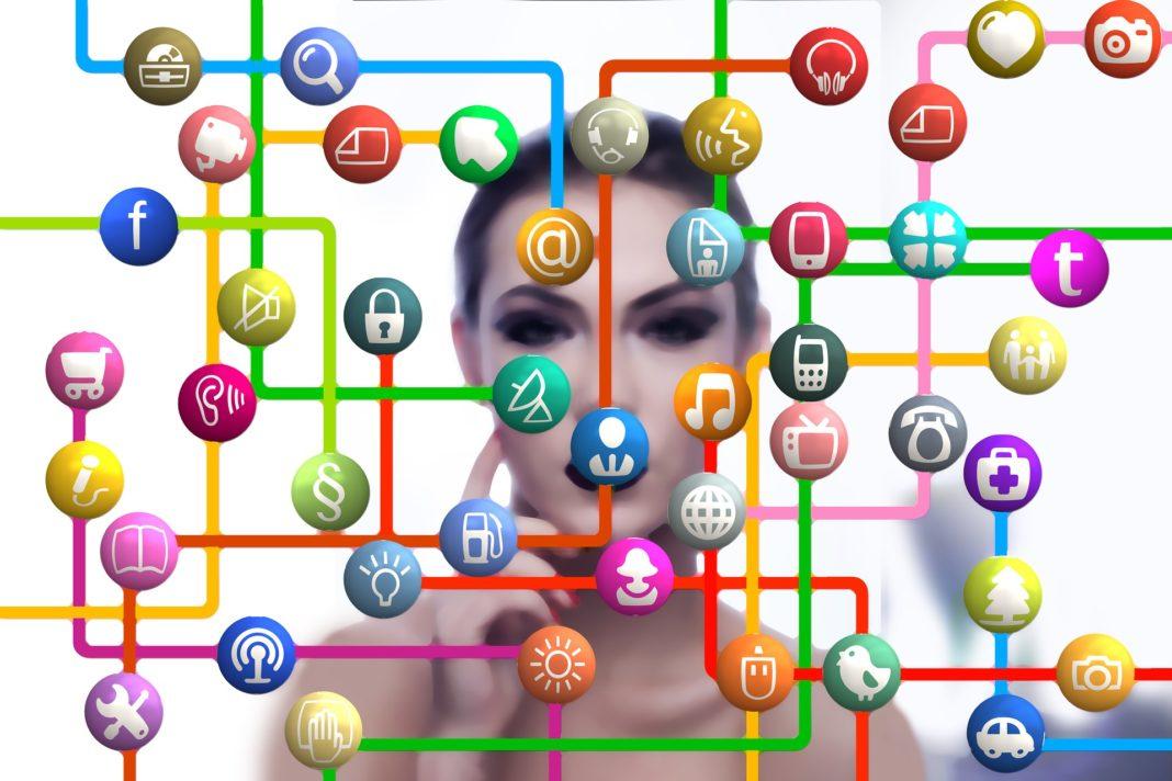 servicios redes sociales atlanta