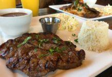 marietta-comida-mexicana-la-carreta-churrasco