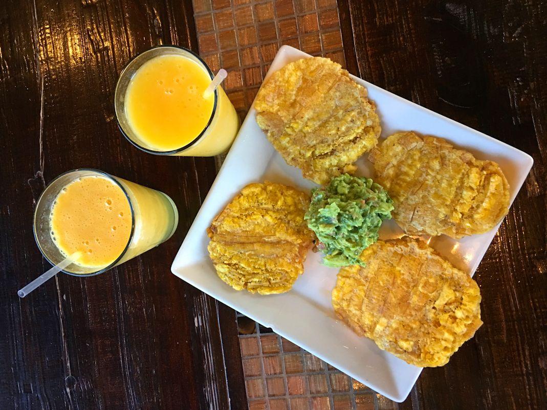 marietta-comida-mexicana-la-carreta-tostones
