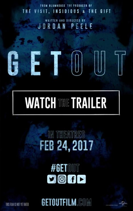 get-out-thriller-official-trailer