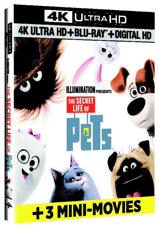 official-the-secret-life-of-pets_bluray