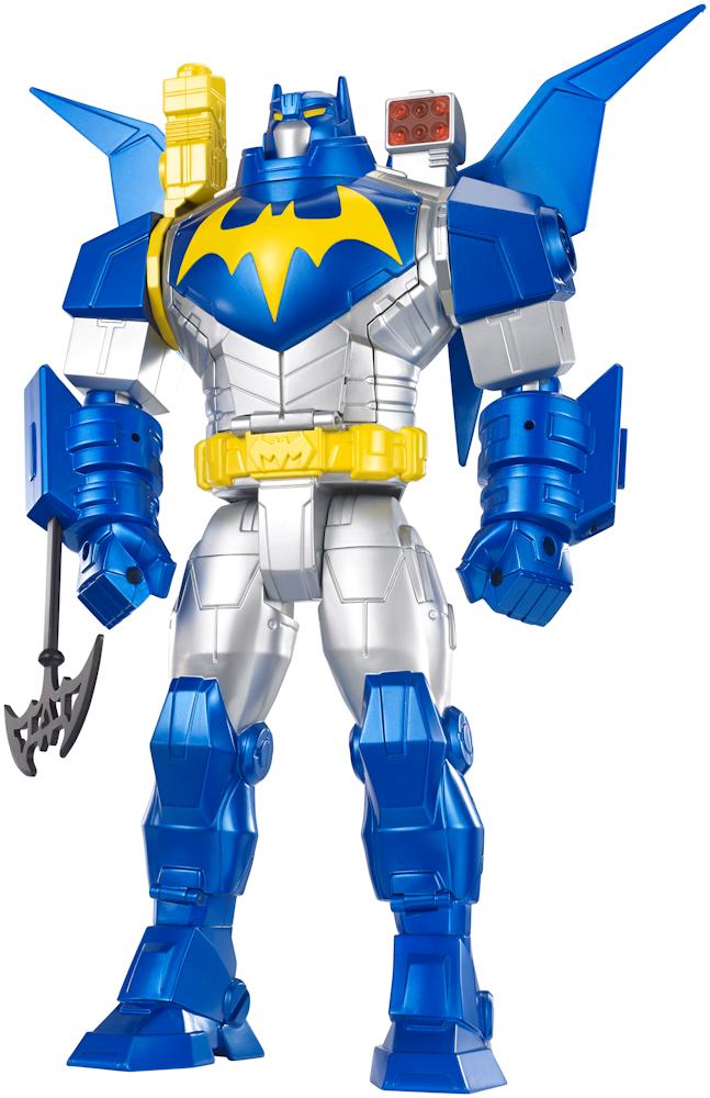 Batman-Bat-Mech-2016