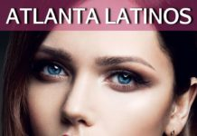 atlanta-coolsculpting-botox-amerejuve-atlanta