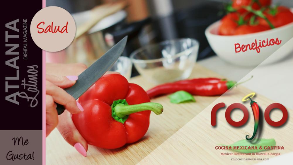Atlanta-magazine-benefits-red-peppers-atlanta-revista-beneficios-chiles