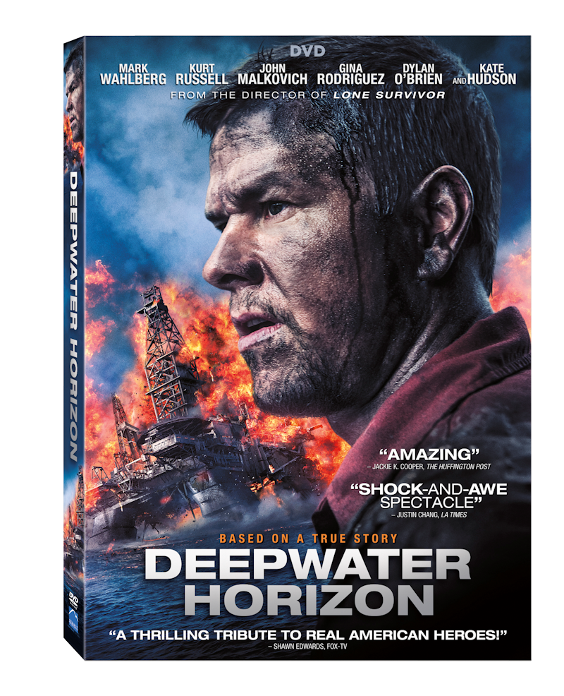 deepwater-horizon-mark-wahlberg-amazing