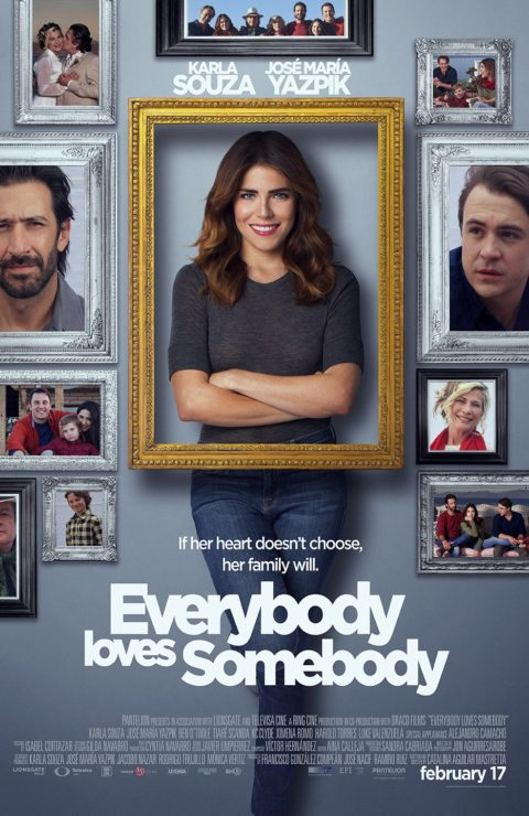 Everybody-Loves-Body-movie
