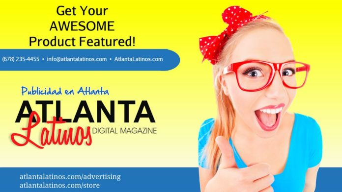 ad-space-advertising-atlanta