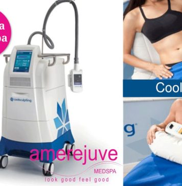 best-coolsculpting-atlanta-medspa-amerejuve