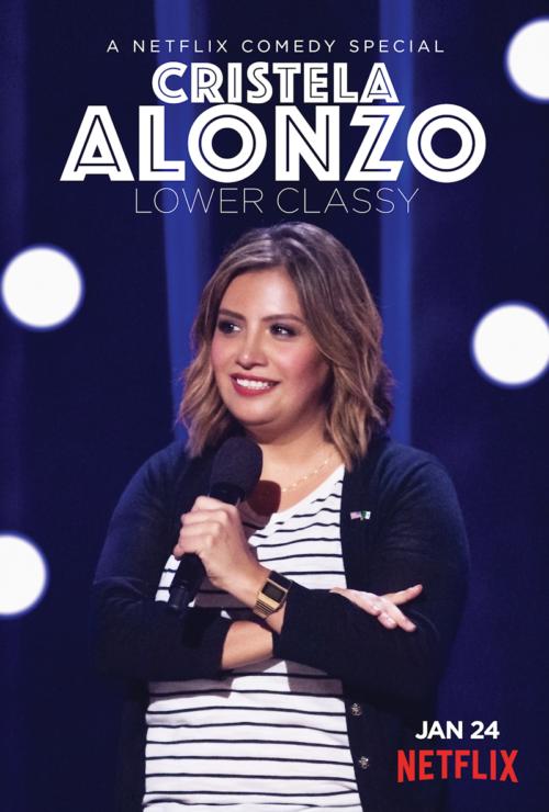cristela-alonzo-actriz-lower-classy-netflix-atlanta-latinos