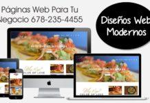 creamos-paginas-web-para-empresas