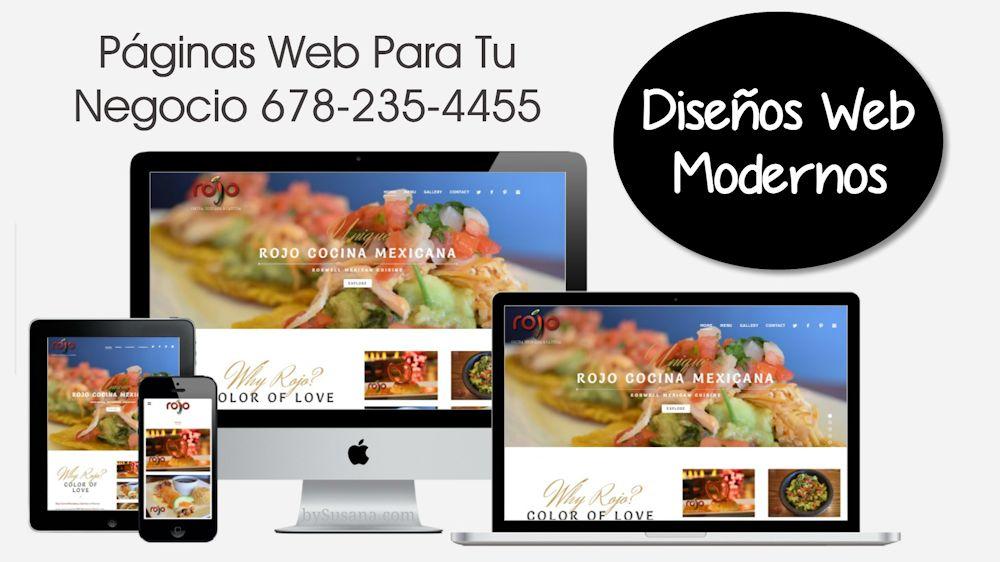 creamos-paginas-web-para-empresas-atlanta