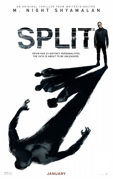 split-movie-poster-2017