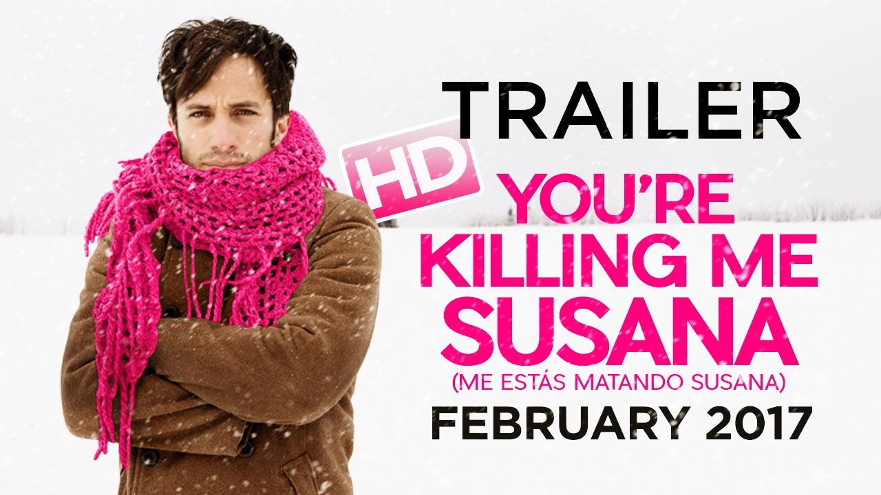 youre-killing-me-susana-movie