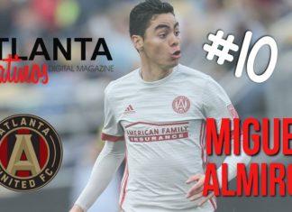 2017-United-FC-Miguel-Almiron