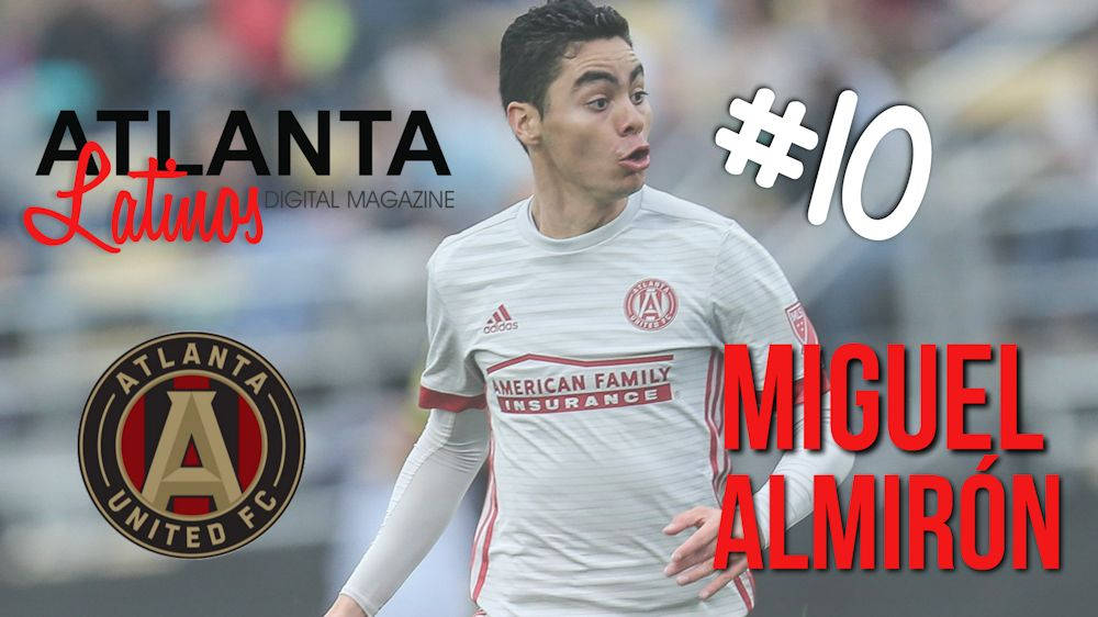 2017-United-FC-Miguel-Almiron
