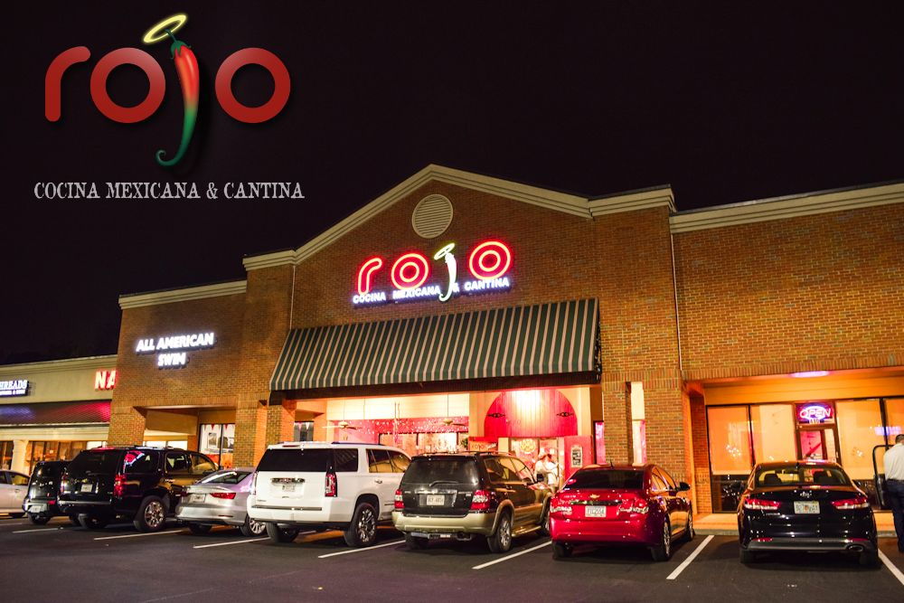 2019-atlanta-best-mexican-restaurant-in-roswell-ga