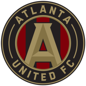 miguel-almiron-2017-atlanta-united-fc-atlanta-entrevista-exclusiva