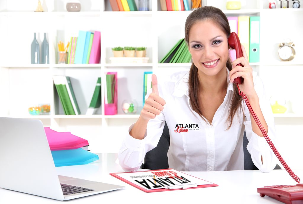 2017-jobs-in-atlanta-ga
