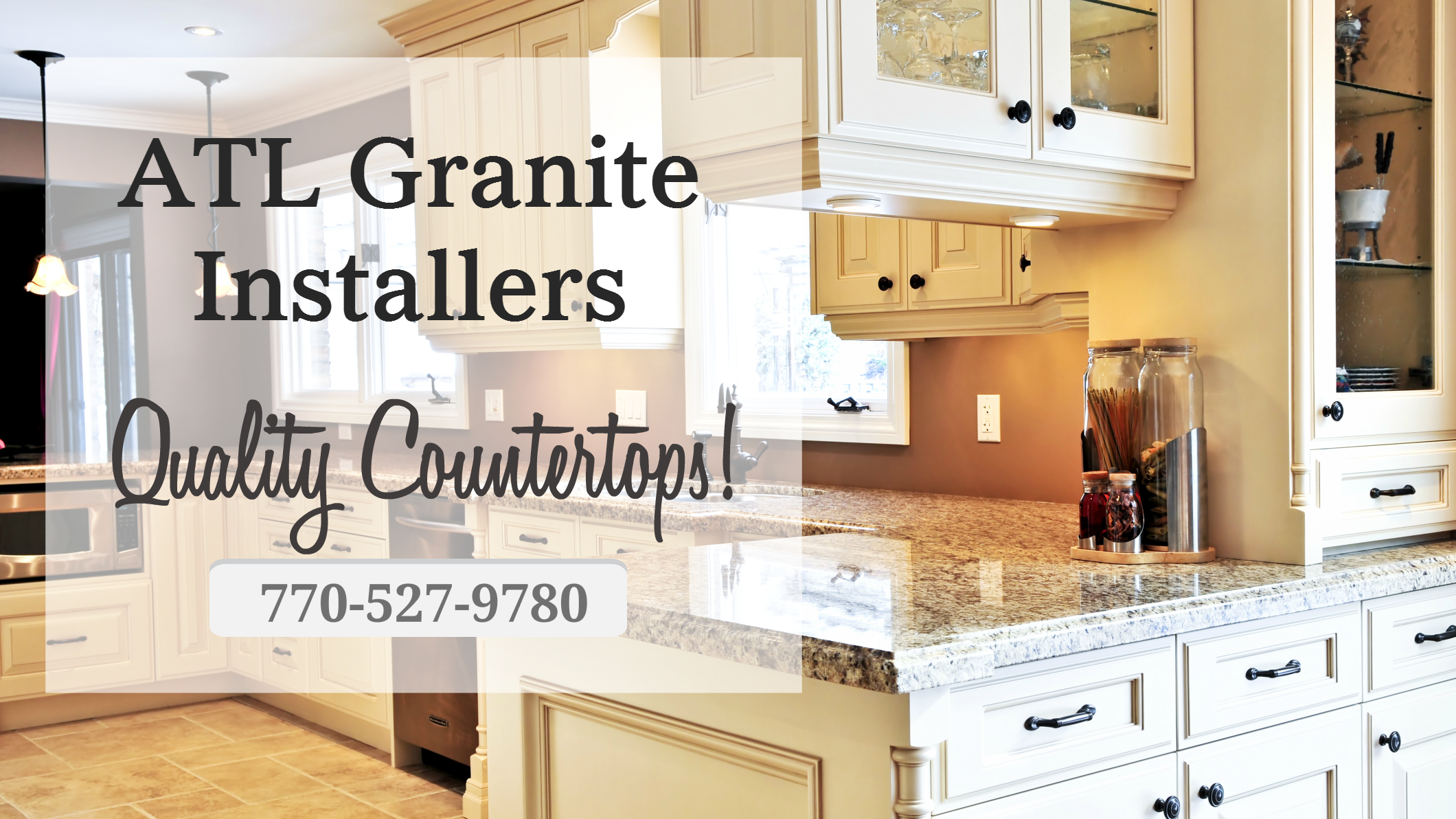 granite-countertops-woodstock-2017-atlanta-best-countertops-atl-granite