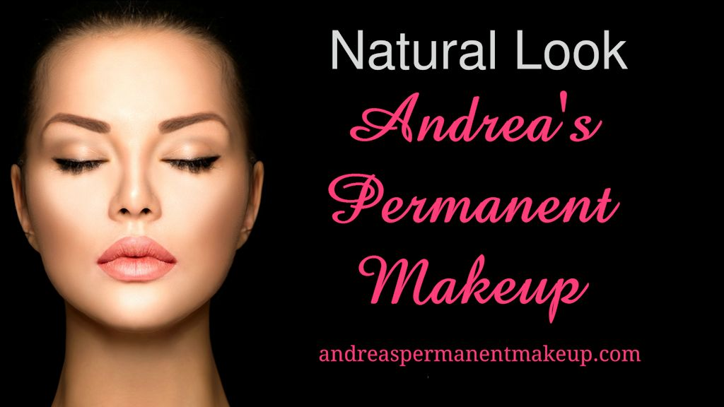 Atlanta-Permanent-Makeup-gorgeous-natural
