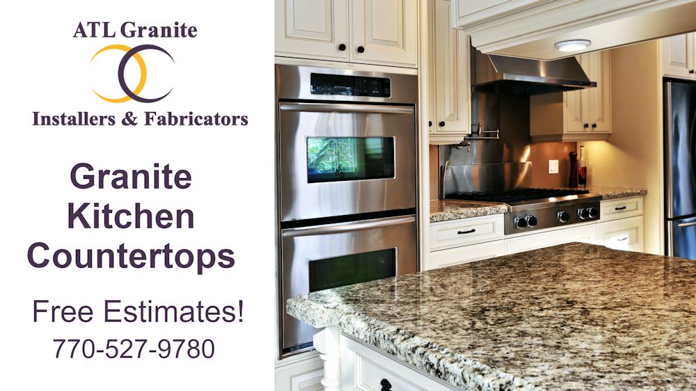 Granite-Kitchen-Countertops-ATL-Granite-Atlanta