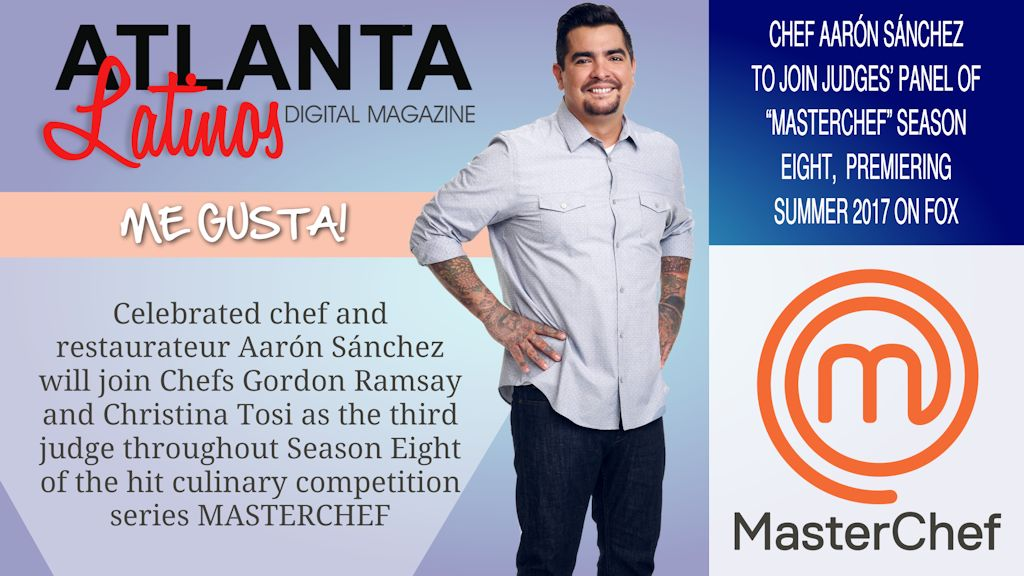 Judge-Aaron-Sanchez-Judge-MasterChef-2017