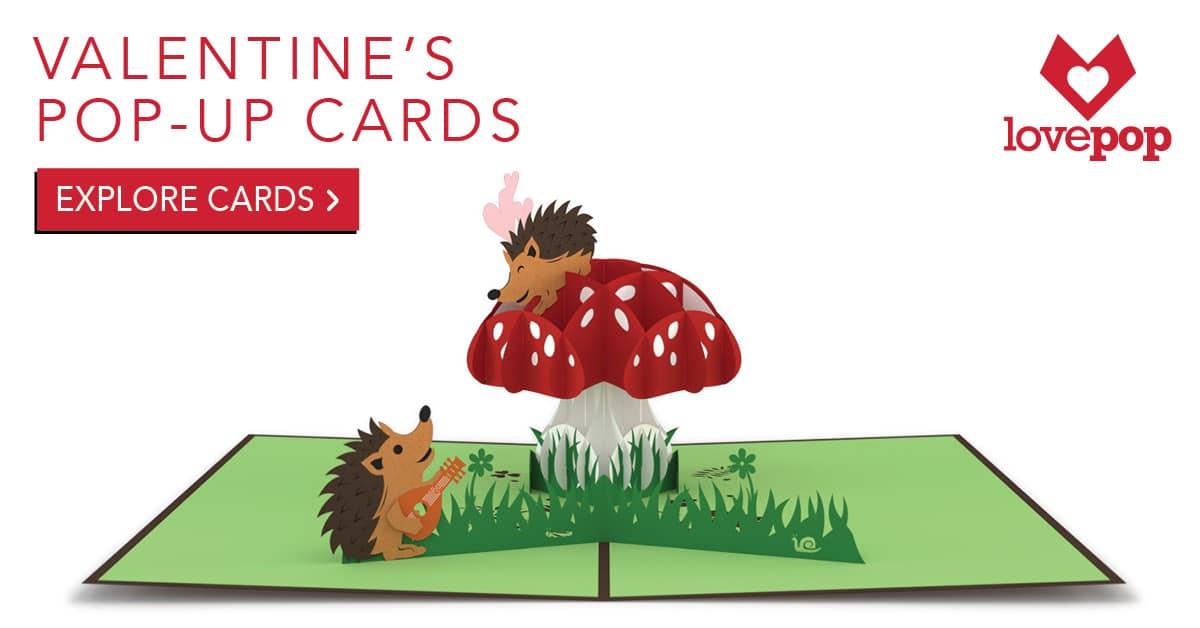 valentines-pop-up-cards