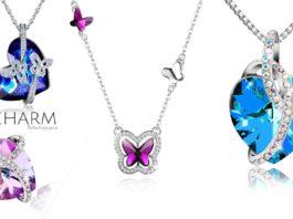 amazon-fashion-jewelry-swarovski-crystal-quality