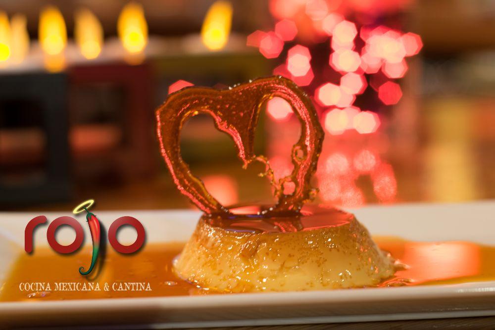 atlanta-best-romantic-restaurant