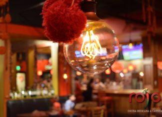 atlanta-best-mexican-restaurante-celebrate-birthdays-anniversaries