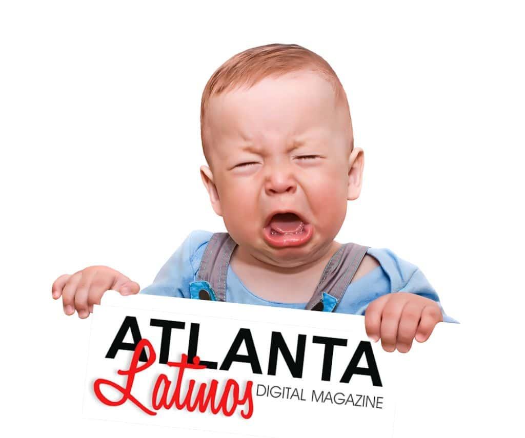 atlanta-important-benefits