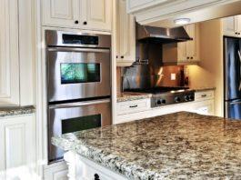atlanta-luxury-granite-countertops-affordable-prices
