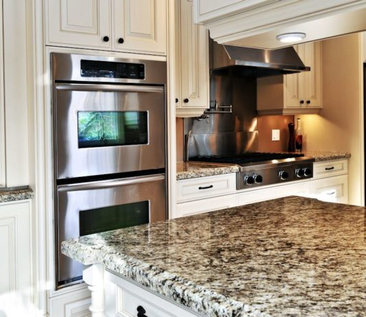 atlanta-luxury-granite-countertops-affordable-prices