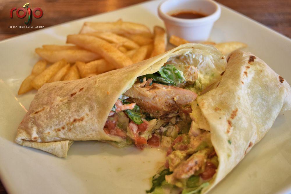 atlanta-mexican-food-ROJO-chicken-wraps