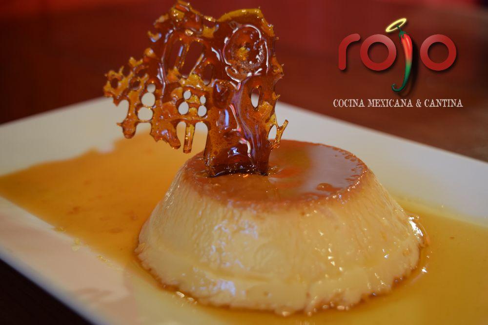atlanta-mexican-restaurant-ROJO-flan