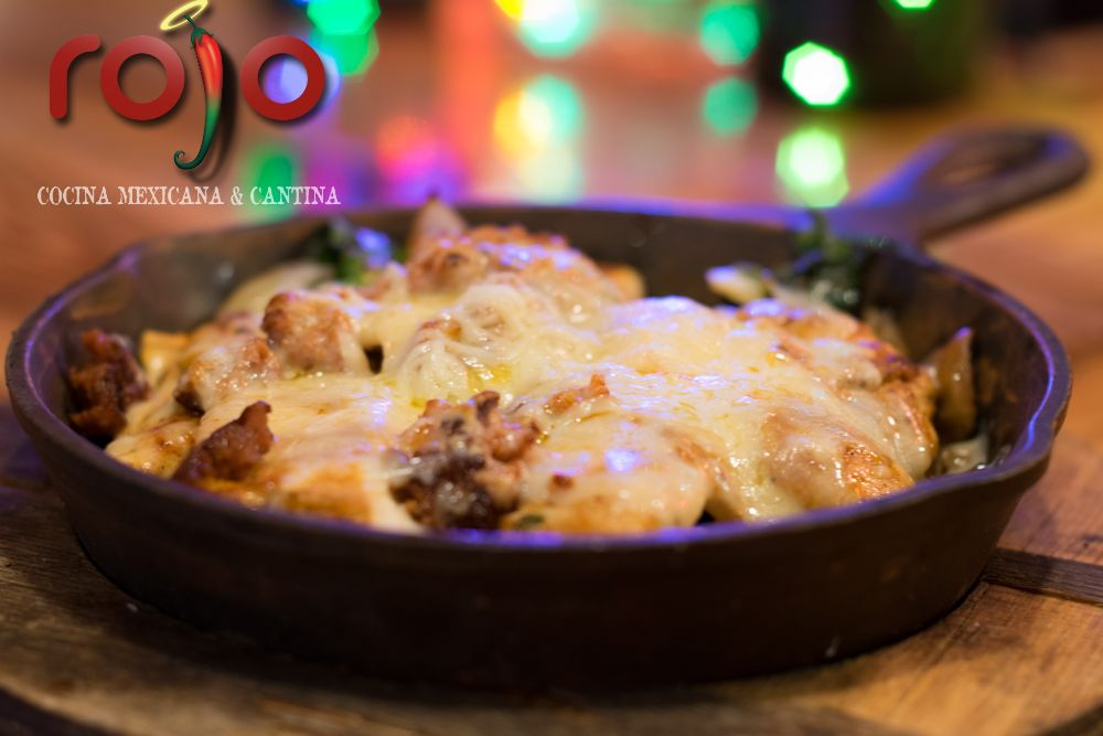 atlanta-queso-fundido-amazing-at-rojo-roswell