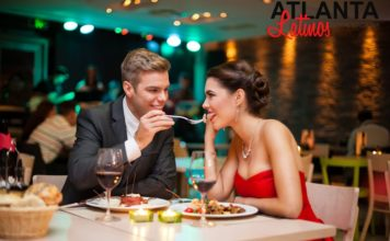 atlanta-restaurants-best-atmosphere