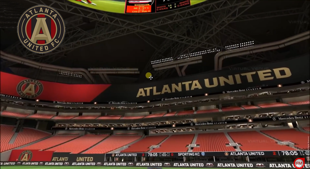 atlanta-united-stadium-2017
