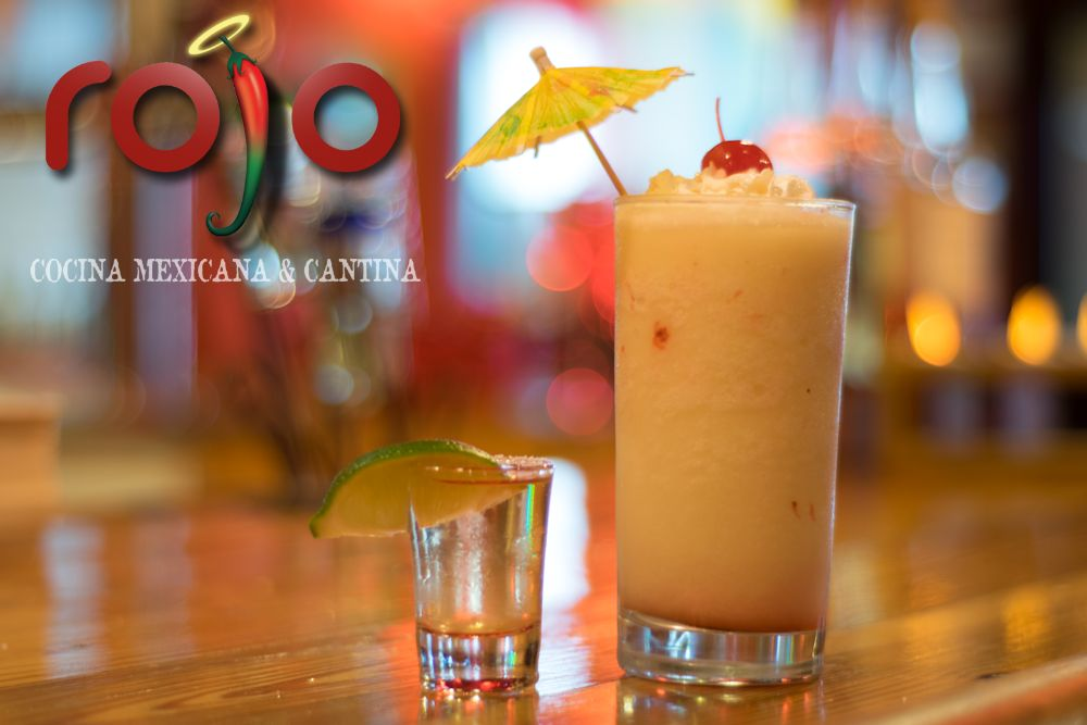 best-drinks-in-town-atlanta-ga-rojo-mexican-restaurant-rojo-colada